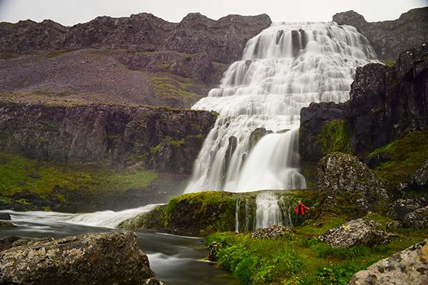 Viaggio in superjeep tra tesori e segreti d'Islanda 10 giorni  Partenza 27 LUGLIO